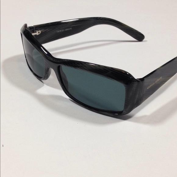77f4bbc3c23 Giorgio Armani Accessories - Giorgio Armani Vintage sunglasses